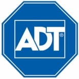 ADT+Security+Services%2C+Los+Angeles%2C+California image