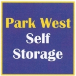 Park+West+Self+Storage%2C+Stockton%2C+California image