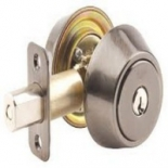 Locksmith+Solution+Services%2C+West+Hempstead%2C+New+York image