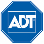 ADT+Security+Services%2C+Pittsburgh%2C+Pennsylvania image