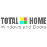 Total+Home+Windows+and+Doors+Mississauga%2C+Mississauga%2C+Ontario image