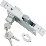 Paterson+Expert+Locksmith%2C+Paterson%2C+New+Jersey image