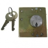Beaverton+Lock+%26+Locksmith%2C+Beaverton%2C+Oregon image