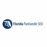 Florida+Panhandle+SEO%2C+Panama+City+Beach%2C+Florida image