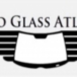 Auto+Glass+Atlanta+LLC%2C+Atlanta%2C+Georgia image