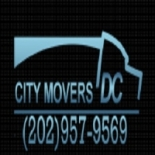 City+Movers+DC%2C+Washington%2C+District+of+Columbia image