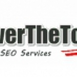 Over+The+Top+SEO+-+Seattle%2C+Seattle%2C+Washington image
