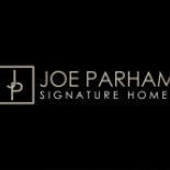 Joe+Parham+Signature+Homes%2C+Johnson+City%2C+Tennessee image