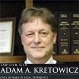 The+Law+Offices+of+Adam+A+Kretowicz%2C+Wellesley%2C+Massachusetts image