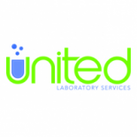 United+Lab+Services%2C+Miami%2C+Florida image