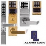 Safe+%26+Key+Locksmith+Service%2C+Atlanta%2C+Georgia image