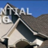 Garland+Roofing+Contractor%2C+Garland%2C+Texas image
