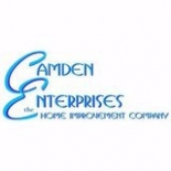 Camden+Enterprises%2C+Fruitland%2C+Maryland image
