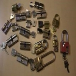 Locksmith+Of+Hialeah%2C+Hialeah%2C+Florida image