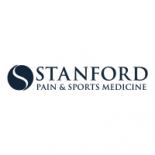 Stanford+Pain+%26+Sports+Medicine+of+NYC%2C+New+York%2C+New+York image