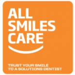 All+Smiles+Care%2C+Westminster%2C+Maryland image