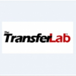 The+Transfer+Lab%2C+Brentwood%2C+Tennessee image