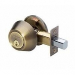 Miami+Master+Locksmith%2C+Miami%2C+Florida image