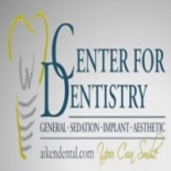 Center+for+Dentistry%2C+Aiken%2C+South+Carolina image