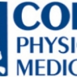 Core+Physical+Medicine%2C+Coppell%2C+Texas image