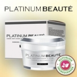 Platinum+Beaute%2C+Los+Angeles%2C+California image