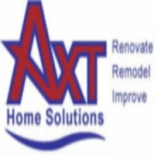 Axt+Home+Solutions%2C+Basking+Ridge%2C+New+Jersey image