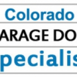 Colorado+Garage+Door%2C+Denver%2C+Colorado image