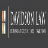 Criminal+Defense+Attorney+Tyler+TX%2C+Fort+Worth%2C+Texas image