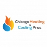 Chicago+Heating+and+Cooling+Pros%2C+Chicago%2C+Illinois image