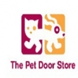 The+Pet+Door+Store%2C+Bothell%2C+Washington image