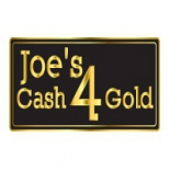Joe%27s+Gold+and+Silver%2C+Beverly+Hills%2C+California image