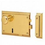 Locksmith+%26+Key+Store%2C+Houston%2C+Texas image