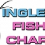 Ingleside+Fishing+Charter+-+Rockport%2C+Rockport%2C+Texas image