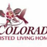 Colorado+Assisted+Living+Homes%2C+LLC%2C+Littleton%2C+Colorado image