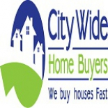 City+Wide+Home+Buyers%2C+Spring%2C+Texas image