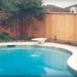 Brothers+Fence+And+Decking%2C+Waxahachie%2C+Texas image