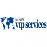 Gateway+VIP+Services%2C+Woodside%2C+New+York image