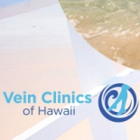 Vein+Clinics+of+Hawaii%2C+Wailuku%2C+Hawaii image