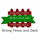 Strong+Fence+and+Deck%2C+Plano%2C+Texas image