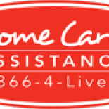 Home+Care+Assistance+of+Annapolis%2C+Gambrills%2C+Maryland image