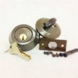 Locksmith+Solution+Services%2C+San+Diego%2C+California image