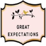 Great+Expectations%2C+New+Braunfels%2C+Texas image