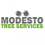 Modesto+Tree+Services%2C+Modesto%2C+California image