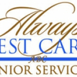 Always+Best+Care+Senior+Services+Morris%2C+Flanders%2C+New+Jersey image