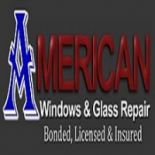 American+Windows+%26+Glass+Repair%2C+Falls+Church%2C+Virginia image