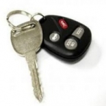 Lock+%26+Locksmith+Services%2C+Torrance%2C+California image