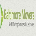 Baltimore+Movers%2C+Baltimore%2C+Maryland image