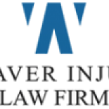 Weaver+Injury+Law+Firm%2C+Dallas%2C+Texas image