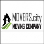 Movers.City+Moving+Company%2C+Los+Angeles%2C+California image