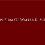 The+Law+Firm+Of+Walter+K+Schreyer+-+Westwood+Attorney%2C+Westwood%2C+New+Jersey image